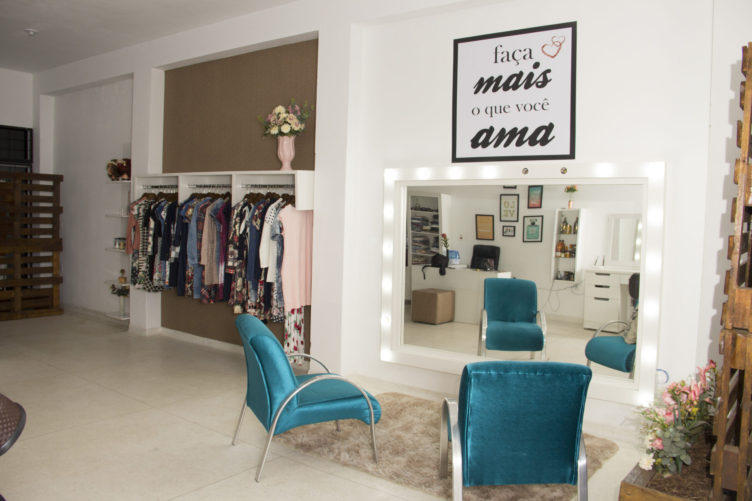 Interior_loja_Aquila_Tauheny_Store