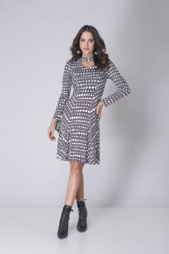 em Áquila Tauheny Store | Moda Evangélica